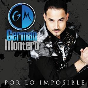 Image for 'Por Lo Imposible'