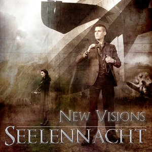 Image for 'New Visions'