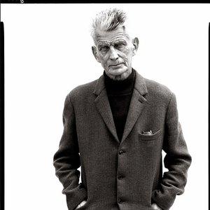 Immagine per 'Samuel Beckett'