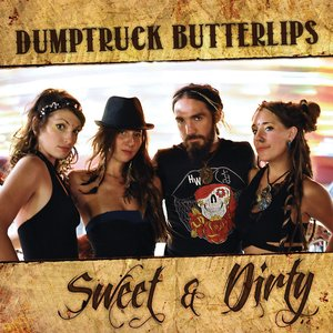 Image pour 'Sweet & Dirty'