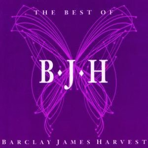Immagine per 'The Best Of Barclay James Harvest'