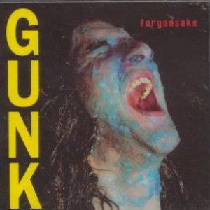Image for 'Forgodsake'