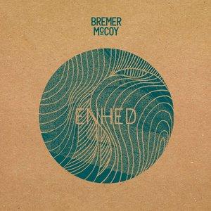 Image for 'Enhed'