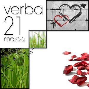 Image for '21 Marca'