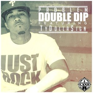 Image for 'Double Dip'
