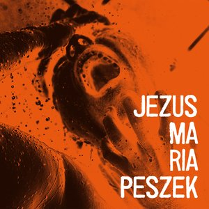 Imagen de 'Jezus Maria Peszek'