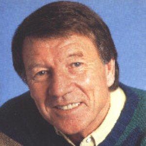 Image for 'Don Spencer'