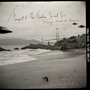 Image for 'Hello, San Francisco'