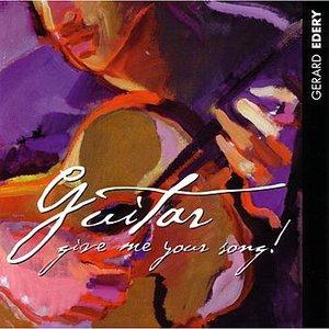 Imagen de 'Guitar Give Me Your Song'