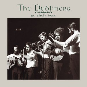 Image for 'The Dubliners At Their Best'
