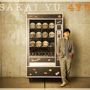 Image for '4YU'
