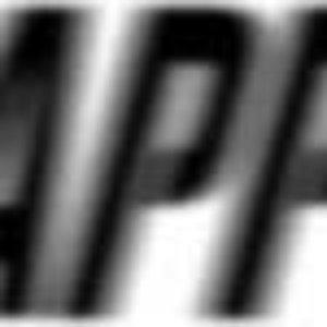 Bild för 'Pappy'
