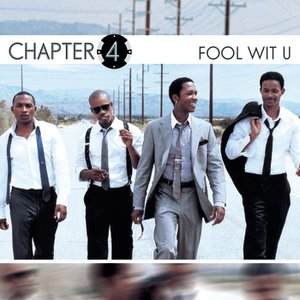 Image for 'Fool Wit U (Clean Version)'