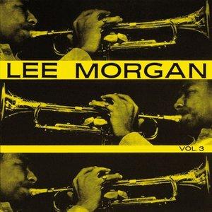 Image for 'Lee Morgan, Vol. 3'