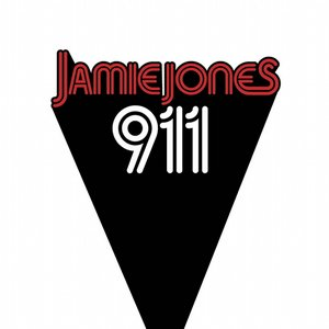 Image for '911'