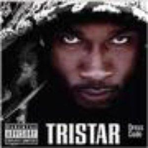 Bild för 'Tristar'
