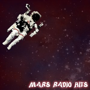 Image for 'Mars Radio Hits'