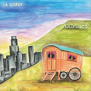 Image for 'LA Gypsy'