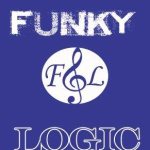 Imagem de 'Funky Logic'