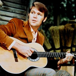 Image for 'Glen Campbell'