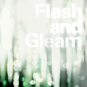 Image for 'Flash and Gleam'