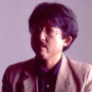 Image for '京田誠一'