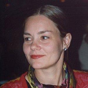 Bild für 'Helene Høye'
