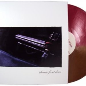 Image for 'First LP (2013 Remaster)'