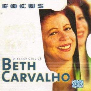 Bild für 'O Essencial de Beth Carvalho'