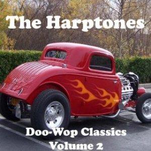 Image pour 'Doo-Wop Classics Volume 2'