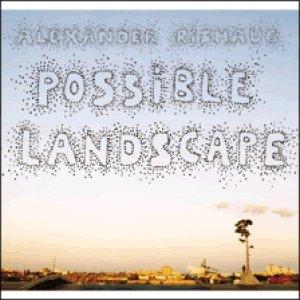 Image for 'Possible Landscape'