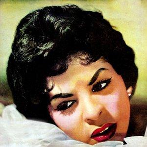 Image for 'Ângela Maria'