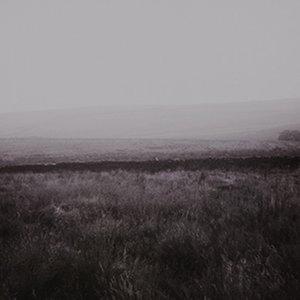 Image for 'Landings (bonus disc: Riftmusic)'