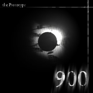 Image for '900 Promo'