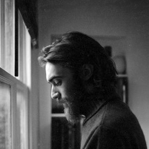 Image for 'Keaton Henson'