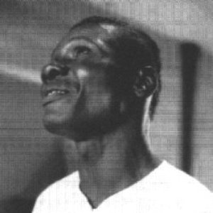 Image for 'Roosevelt Charles'
