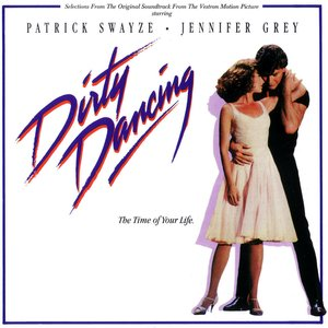 Image for 'Dirty Dancing'