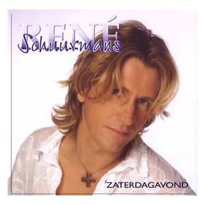 Image for 'Zaterdagavond'