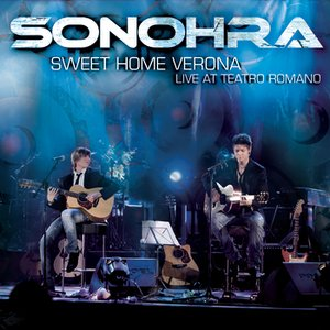 Immagine per 'Sweet Home Verona'