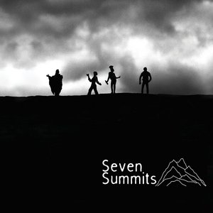 Image for 'Seven Summits'
