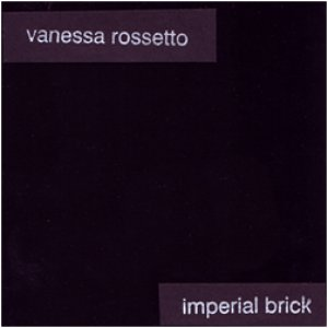 Image for 'Imperial Brick'