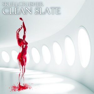 Image for 'Clean Slate'