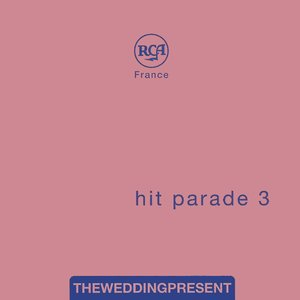 Image for 'Hit Parade 3'