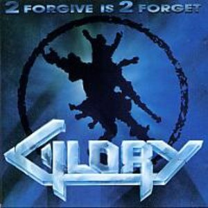 Image for '2 Forgive is 2 Forget'