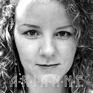 Imagem de 'Arianne'