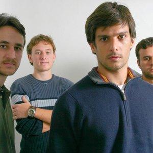 Image for 'Cinzel'