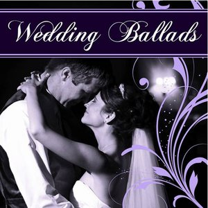 Imagen de 'Wedding Ballads'
