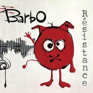 Image for 'Résistance'