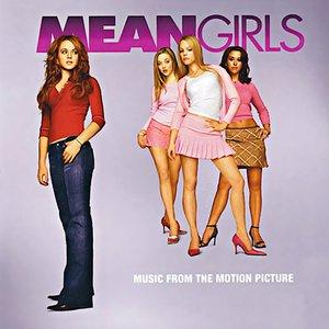 Image for 'Mean Girls (Original Motion Picture Soundtrack)'