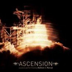 Bild für 'Ascension'